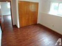$545 / 2 BR - 800ft - CENTRAL AIR IS INCLUDED!!