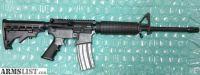 For Sale: Pre '94 ban Colt AR-15