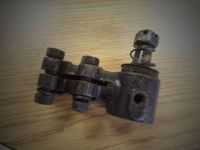 Find Studebaker or Pierce Arrow? NOS Tie Rod End motorcycle in La Crosse, Wisconsin, United States, for US $75.00