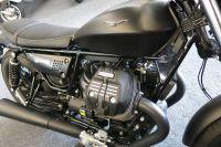 2017 Moto Guzzi V9 Bobber Cruiser Motorcycles Marina Del Rey, CA