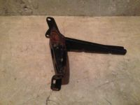 Find SnoScoot Muffler Mounting Bracket Motor Mount Yamaha OEM Sno Scoot Snow SV80 80 motorcycle in Windham, Maine, United States, for US $30.00