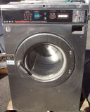 Heavy Duty Speed Queen Front Load Washer 40LB SC40MD2 1PH Used
