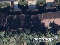 Preforeclosure Property in Spotswood, NJ 08884 - Hamilton Dr