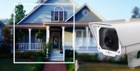 HD Securirty Cameras in Orlando