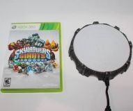 Skylanders Giant game and portal for Xbox 360