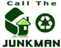 Got Junk? Dump Runs - Appliance Removal - Free Estimates