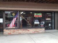 $150,000, Boulder City Pawn Shop For Sale
