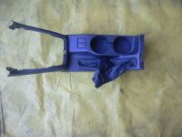 Sell 2005 SUBARU IMPREZA WRX STI CENTER CONSOLE CUP HOLDER TRIM E BRAKE OEM motorcycle in North Hollywood, California, United States, for US $25.00