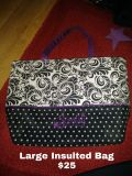 Scentsy insulated bag