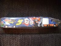 Kellogg's Nascar #5 Diecast Semi Tractor/Trailer Collectable