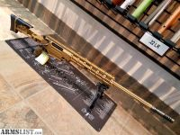For Sale: NEW IN BOX! FN BALLISTA .338 LAPUA MAG!