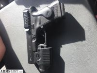 For Sale: Glock 32