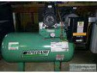 AIR Compressor - Price Cheap Best offer