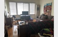 $1,145, 1 Bedroom Apartment on Hawthorne!