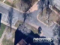 Preforeclosure Property in Fort Washington, MD 20744 - Crafford Pl