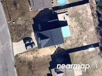 Foreclosure - Headwind Dr, Fayetteville NC 28306
