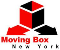 Albany Moving Boxes New York City Moving Box Kits Packing Supplies
