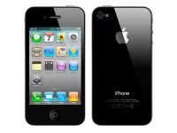 APPLE IPHONE (Includes 1st Month of Service)