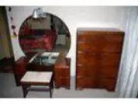 s bedroom set vanity