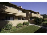 Simi Valley - 2bd/Two BA 780sqft Apartment for rent. Parking Available!