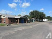 3 BR - 900ft - 3 BR Mobile Home Available