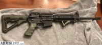 For Sale: Custom Built AR15
