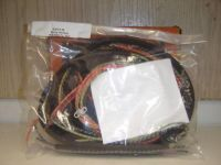 Buy Harley Panhead FL FLH Wiring Harness Kit 1958 to 1964 motorcycle in Mentor, Ohio, US, for US $89.00