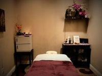 Therapeutic Massage by Jasmine Massage Center