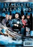 Stargate Atlantis/ Season 1 DVD box set