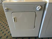 Kenmore Compact Dryer - USED