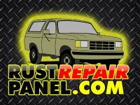 $60, Rocker Panels - Door Skins