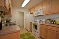 $2,402, 2br, Pleasanton Glen Apartments