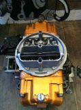 Sell List 3310-3 Holley 750/780 motorcycle in Pittsburg, California, US, for US $178.00