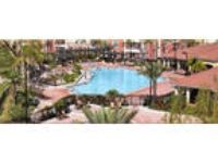 Vacation Rental in Orlando, Florida