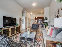 $1,620, 3br, Parkway Lofts