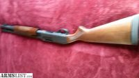 For Sale/Trade: BRAND NEW NEVER BEEN FIRED REMINGTON 870 12 GAUGE SHOTGUN 6 + 1 CAPACITY