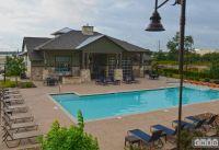 $3150 1 apartment in Kenosha County
