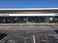 Retail-Commercial for Lease: Last Space - Carmel Center - Sandwich, Cleaners