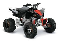 2017 Can-Am DS 90 X Kids ATVs Waterbury, CT