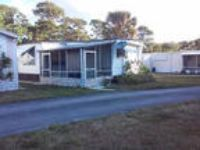 Great Broadmoore 12x60 Mobile Home at mhvillage