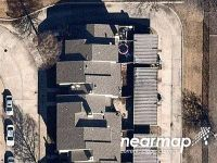Foreclosure - Woodbend Ln, Dallas TX 75243