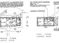 $95,958.35, Land to buy in Boston
