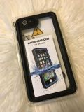 Brand new iPhone 6/6s Water proof