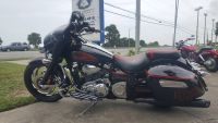 2010 Yamaha Stratoliner Deluxe Cruiser Motorcycles Melbourne, FL