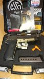 For Sale: Sig p220