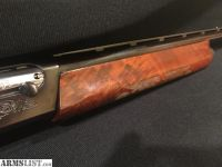 For Sale: Remington 1100 Skeet-B