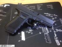 For Sale: Glock 22 Gen4