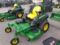 2014 John Deere Z930M Commercial Mowers Lawn Mowers Kerrville, TX