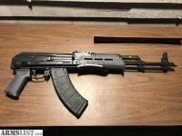 For Sale: DDI AK 47U