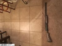 For Sale/Trade: 870 3 28 inch barrel